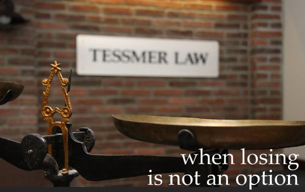 Tessmer Law Offices